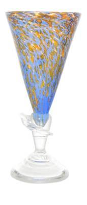 Kunstglass - Årstid