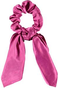 Bilde av Name it, Nkfacc-namelia rosa scrunchie