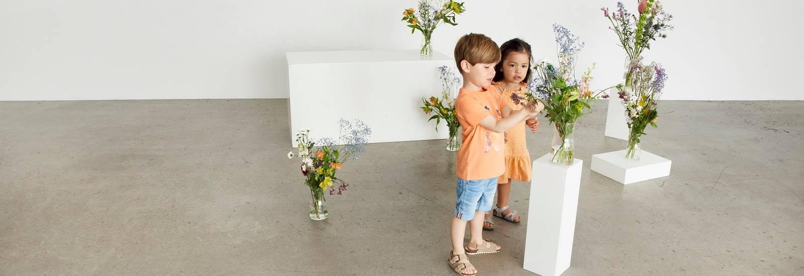 tilbud rabatt rabattkoder rabattkode barneklær
