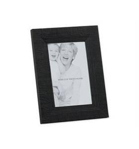 Bilde av Fotoramme sort 10x15 cm