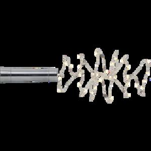 Bilde av Dew drop tube 40