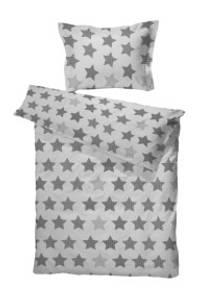 Bilde av Big star sengesett