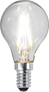 Bilde av Illumination Illum klar E14