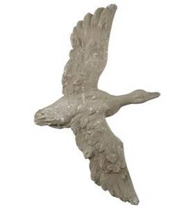 Bilde av fugl til vegg naturfarget