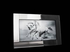 Bilde av Bilde Hester Glassprint/speil