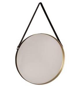 Bilde av Speil metall