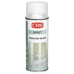 Bilde av Frosted glass spray CRC