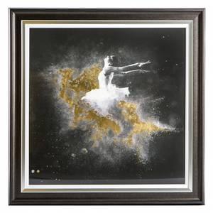 Bilde av Bilde The Ballerina