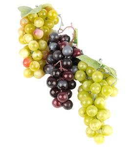 Bilde av Vindruer grønn