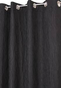 Bilde av Gardinlengder Ariana 2 pk