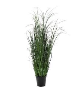 Bilde av Gress i potte 12x90 cm