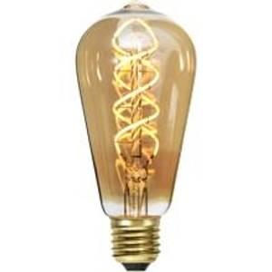 Bilde av Pære dekoration lanterne
