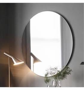 Bilde av Speil Rund D 100 cm