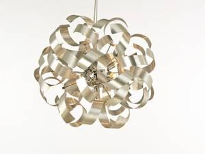 Bilde av Alice taklampe, aluminium