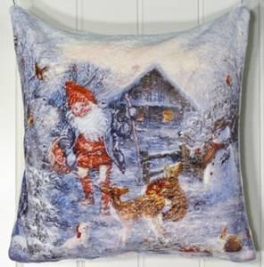Bilde av Julepute Alvdal