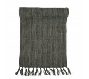 Bilde av Bordløper cambridge m grå