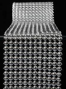 Bilde av Løper bling 11,5x180 cm