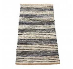 Bilde av Gulvløper Dunit stripet