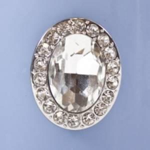 Bilde av Deco for kubbelys diamant 3cm