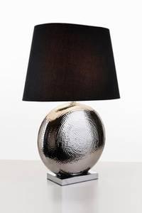 Bilde av Annica bordlampe