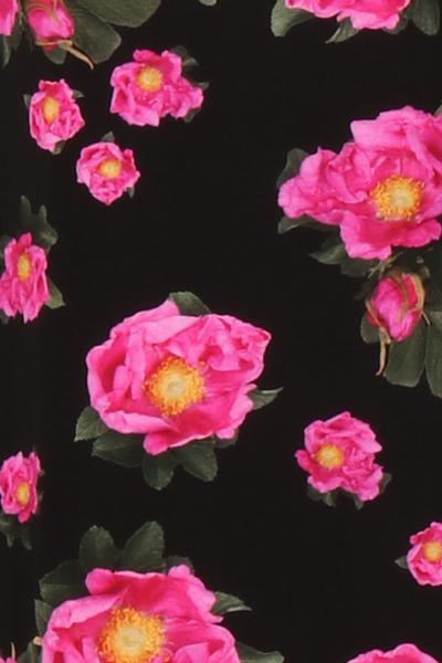 Bilde av Rosehips kjole D36