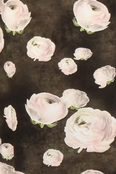 Bilde av Ranunculus  kjole D36