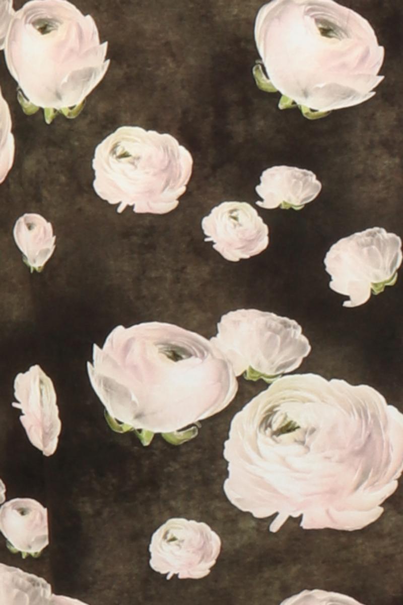 Ranunculus  kjole D36