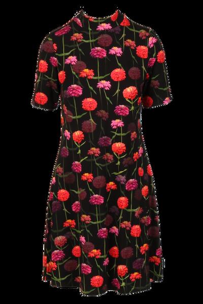 Bilde av Zinnia kjole D31