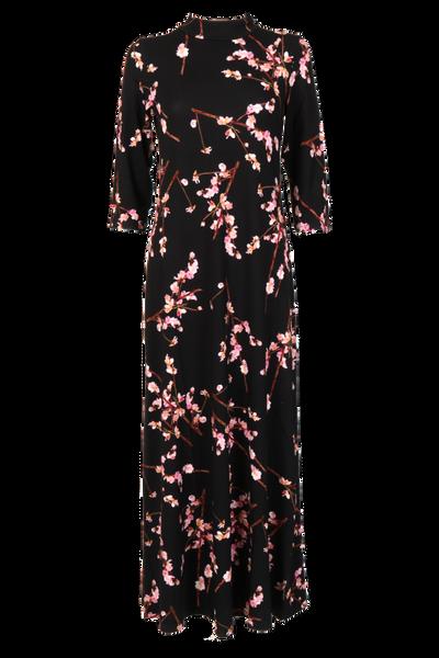 Bilde av Prunus kjole D51