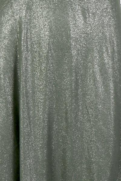 Bilde av Eija olive glimmer midilang