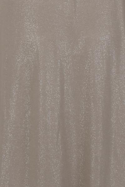 Bilde av Eija brun beige glimmer