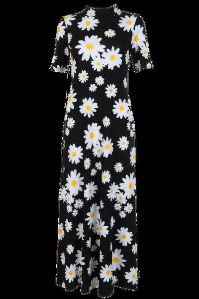Bilde av Argyranthemum kjole D51