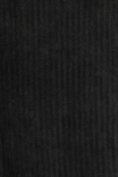 Bilde av Kjerstin sort hettekjole