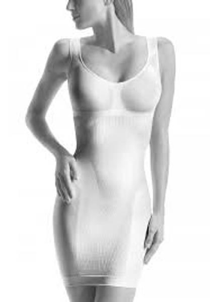 Bilde av Oroblu dress shaper neutre