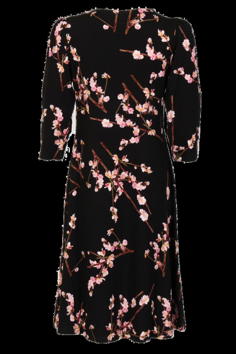 Prunus kjole D46
