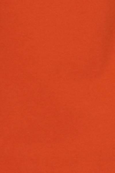 Bilde av Dagny Sporty rust oransje