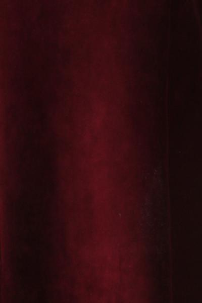 Bilde av Milla kjole babycord