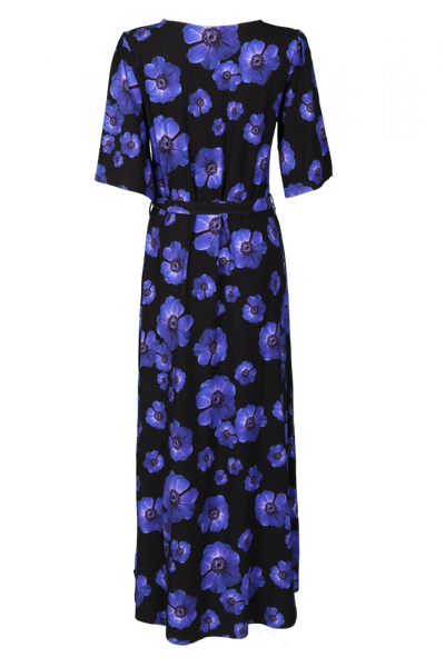 Bilde av Anemone kjole D55