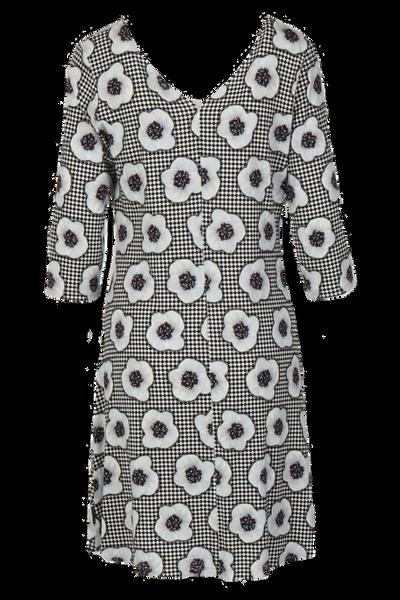 Bilde av Chamaepericlymenum kjole D61
