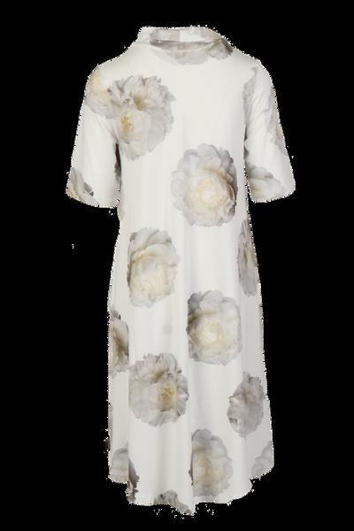 Bilde av Peon kjole D 62