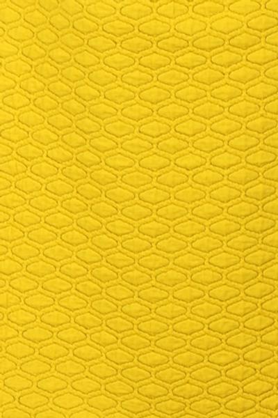 Bilde av Reidun gul kjole