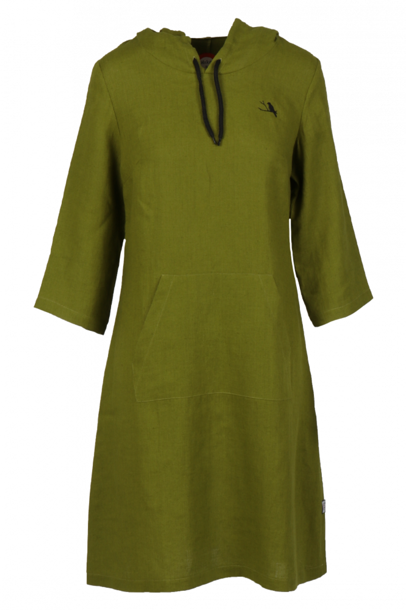 Ragna Sporty oliven linkjole
