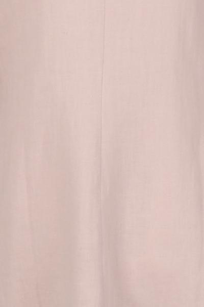 Bilde av Ragna Sporty rosa linkjole