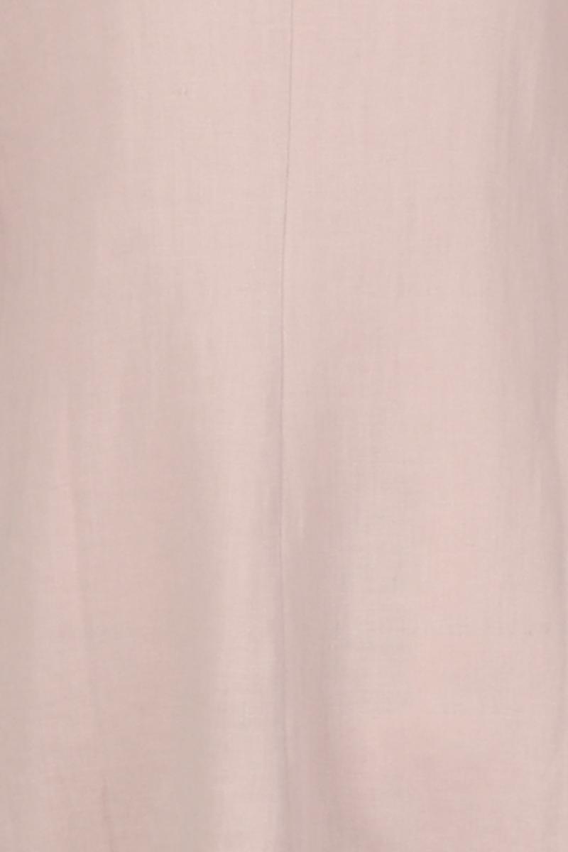 Ragna Sporty rosa linkjole
