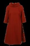 Bilde av Pippa rød kjole