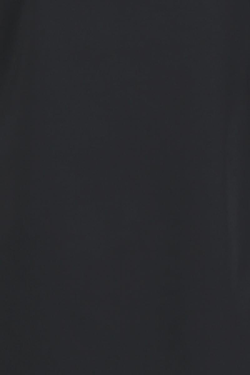 Pippa mørk marineblå kjole