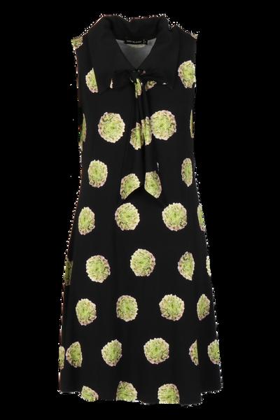 Image of Ranunculus dress D16