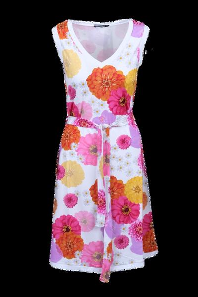 Bilde av Multicolor flower power