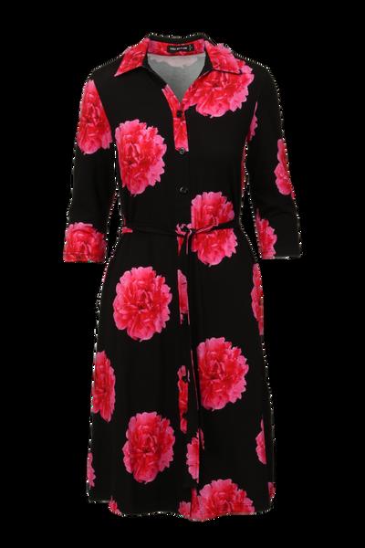 Image of Peon klänning Design 75