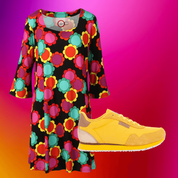 Image of Sun shop the look